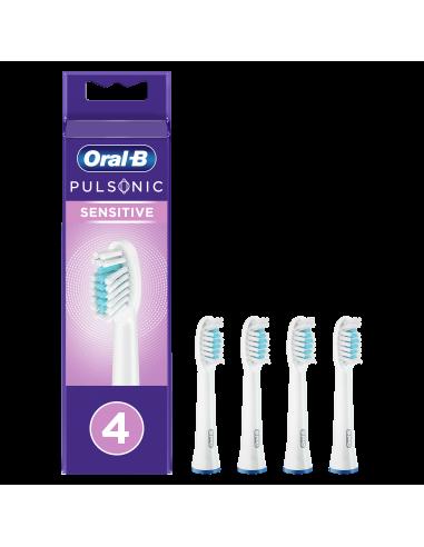 SR32-4 Oral-B Pulsonic Sensitive...