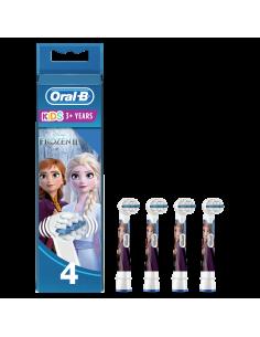 EB10-4 Frozen