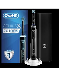 D706.514.6X Oral-B GENIUS X...