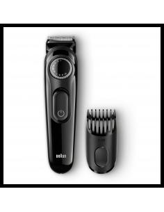 BT3000 habemepiirel / trimmer