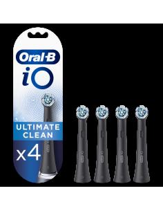 CB-4 Oral-B iO Ultimate...