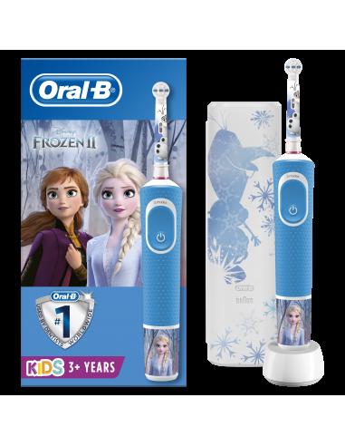 D100.413.2KX Frozen II el.hambahari...