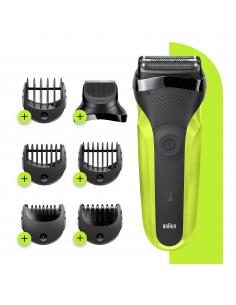 300BT Series 3 Shave &...