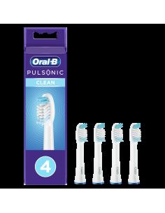 SR32-4 Oral-B Pulsonic...