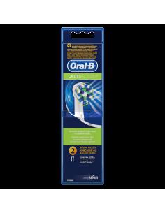 EB50-2tk. Braun Oral-B...